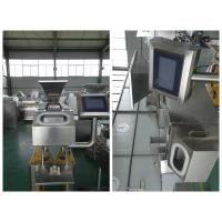 Wholesale 304 Stainless Steel Small Tablet Counting Machine / 100Kg Tablet Counter Machine from china suppliers