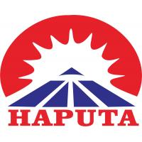 Haputa Aluminum Products co.,ltd