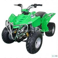 Wholesale All Terrains Use ATV (JRATV-150CC-B) from china suppliers