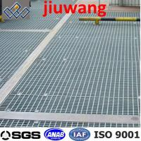 Wholesale stainless steel floor grating factory from china suppliers