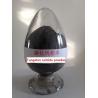 Buy cheap Super Fine Tungsten Powder , Metal Powders , Compound Tungsten Carbide Powder from wholesalers
