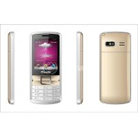 Wholesale 500mAh Slim Mobile Phones from china suppliers