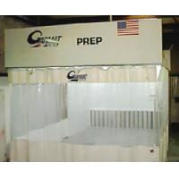 Wholesale Car Polishing Prep Station (CE, real export manufacture) from china suppliers