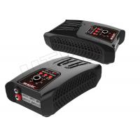 Wholesale Input  AC110-240V / DC11-18V RC helicopter battery charger for Lipo / LiFe batteries from china suppliers