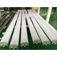 Wholesale Dustproof LED Tri-Proof Light Lamp 5ft For Underground Passage from china suppliers