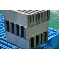 Wholesale Rectangular Forging Block ASTM B637 Inconel 718 / UNS N07718 / 2.4668 Nickel Alloy Products from china suppliers