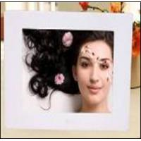 "Wholesale 12"" LCD Digital Photo Frames Media Player With 1024 x 768 from china suppliers"
