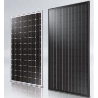 Quality 310Watts pv module  mono panels sun panels  solar pannels solar products manufacturers for sale