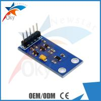 Wholesale 32.6 x 15.1mm Digital LightSensor Module from china suppliers