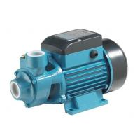 Wholesale QB60, QB-70, QB-80, vortex pump, peripheral pump, cast iron, surface pump from china suppliers