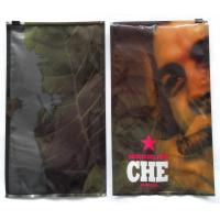 Wholesale Convenient Cigar Humidor Bags With Moisturizing System To Keep Cigars Fresh from china suppliers