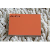 Buy cheap uv coating glossy board for kitchen furniture from wholesalers
