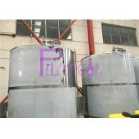 Wholesale Drinking Water treatment System Manufacturer With Membrane Model 8040 from china suppliers