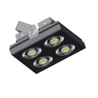 Wholesale High Power LED Outdoor Flood Lights Energy Saving 400w Tunnel Lighting , CE ROHS Approved from china suppliers