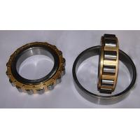 Wholesale Cylindrical Roller Thrust Bearing / Radial Cylindrical Roller Bearings from china suppliers