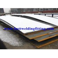 Wholesale Prime Hot Rolled Black Stainless Steel Plate S355 J2 EN10025 For Bulding from china suppliers