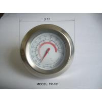 Wholesale BBQ Thermometer from china suppliers