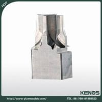 Wholesale China plastic mold spare parts from china suppliers
