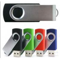 Wholesale OEM Colorful 4gb usb flash dirve from china suppliers
