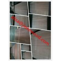 Wholesale sell cheey worktops, Solid cheey  Kitchen worktops,cheey Kitchen worktops, Solid walnut Counter Top from china suppliers