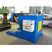 Wholesale Wireless Control Box DIY Welding Positioner With Stepless Frequency Conversion from china suppliers