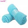 Buy cheap Microfiber Polishing Towel car Cleaning Towel car detailing towel glass coating towel OEM order ok--50pcs Free Shipping from wholesalers
