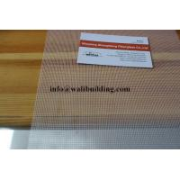 Wholesale Different Color Fiberglass Mosquito Net 14X14 Fly Window Screen from china suppliers