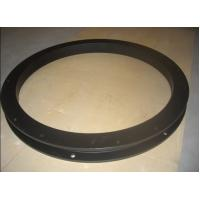 Wholesale 320.16.0600.000 Type 16/750 revolving turntable from china suppliers