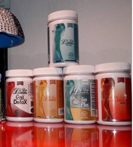 Wholesale GMP Lida Daidaihua Slimming Capsule Li Da Daidaihua Weight Loss Capsule diet pills slimming tea from china suppliers