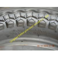Wholesale Tire Molds / Bicycle Tyre Mold , Motorcycle Tyre Mold from china suppliers