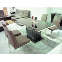 Wholesale Living Room Furniture from china suppliers