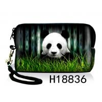 Wholesale neoprene makeup bag from china suppliers