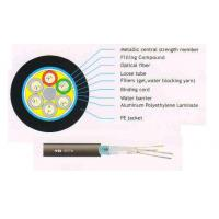 Buy cheap Fiber Optical Cable from wholesalers