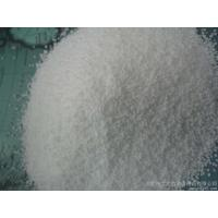 Wholesale Dexamethasone white hormone chemicals medical  CAS 050-02-2 hot sell from china suppliers