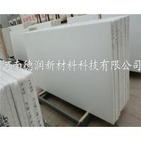Wholesale crystallized glass panel from china suppliers