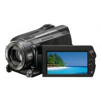 """Wholesale 20MP professional Digital Camcorder Video Camera EIS 1080P full HD 3"""" TFT touch swivel screen 12X Optical Zoom (HDV-B01) from china suppliers"""