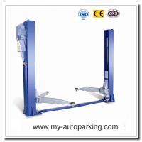 Wholesale Hydraulic for Car Lift from china suppliers