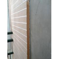 Exterior Decorative Insulation Wall Panels Pur Sandwich Decorative Board Of Item 99274038