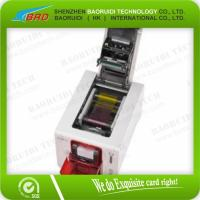 Wholesale Evolis Zenius pvc id card laser printer from china suppliers