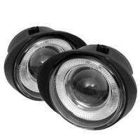 Wholesale 2008 Nissan Altima Fog Light Kit Enhance visibility during night times, rain, snow from china suppliers