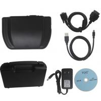 Wholesale WITECH VCI POD Diagnostic Tool V13.03.38 For Chrysler Support Multi-Languages from china suppliers