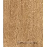 Wholesale Wide Plank  Glamour Laminate Flooring from china suppliers