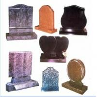 Wholesale Russian Style Monument (FY110) from china suppliers