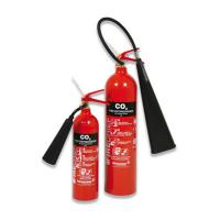 Wholesale fire extinguisher co2 from china suppliers