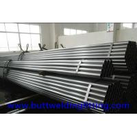 Wholesale GB/T9711 5L X52 10''  Sch 40 API Carbon Steel Pipe For Oil 6m EN10217 from china suppliers