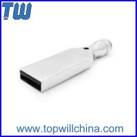 Wholesale Fashion Metal Stylus Usb Flash Memory 16GB 32GB Storage with Fine Touch from china suppliers
