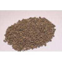 Wholesale STPP Industrial Grade from china suppliers