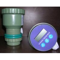 Wholesale Ultrasonic Echo Sounder Depth Meter from china suppliers