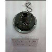 Wholesale Aftermarket Rexroth Hydraulic Pump Parts A4VG71 13T Charge Pump from china suppliers