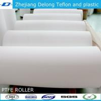 Wholesale PTFE roller for glass fiber coated machine from china suppliers